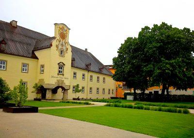 Johannes-Hess-Schule