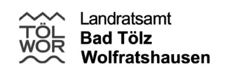 Landratsamt Bad Tölz