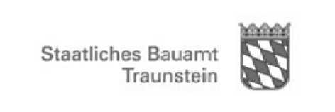 Staatliches Bauamt TS